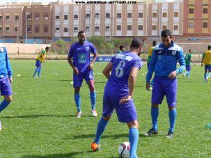 football-amal-tiznit-olympic-elyoussoufia-26-02-2017_16