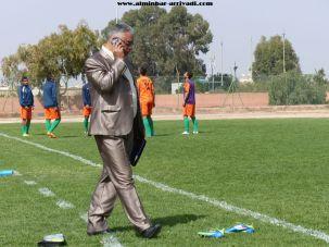football-amal-tiznit-olympic-elyoussoufia-26-02-2017_19
