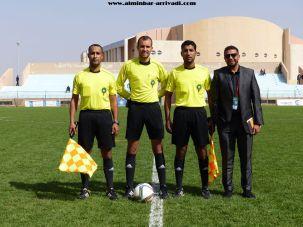 football-amal-tiznit-olympic-elyoussoufia-26-02-2017_32