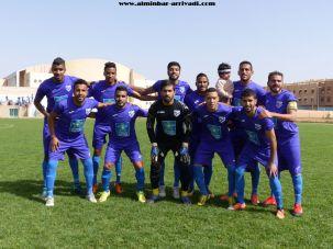 football-amal-tiznit-olympic-elyoussoufia-26-02-2017_35