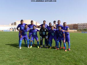 football-amal-tiznit-olympic-elyoussoufia-26-02-2017_37