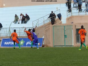 football-amal-tiznit-olympic-elyoussoufia-26-02-2017_64