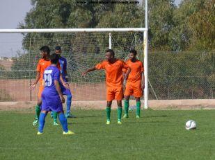 football-amal-tiznit-olympic-elyoussoufia-26-02-2017_66