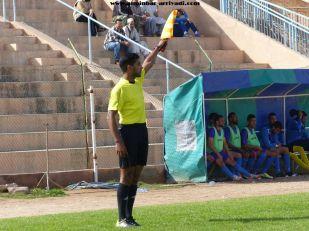 football-amal-tiznit-olympic-elyoussoufia-26-02-2017_87