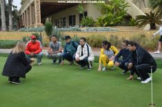 golf-coupe-des-journalistes-1ere-edition-amjs-agadir-25-02-2017
