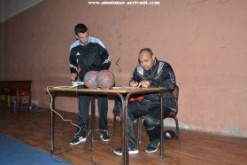 handball-chabiba-dcheira-olympic-dcheira-25-02-2017_10