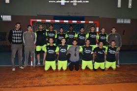 handball-chabiba-dcheira-olympic-dcheira-25-02-2017_11