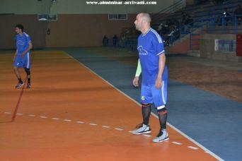 handball-chabiba-dcheira-olympic-dcheira-25-02-2017_26