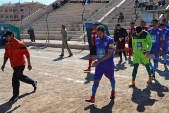 Football Amal Tiznit - Olympic Marrakech 26-03-2017_04
