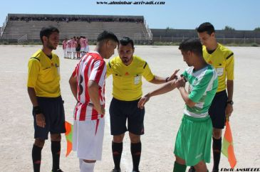 Football Chabab Ait iaaza - Amjad Houara 26-03-2017_16