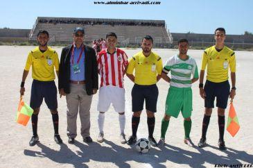 Football Chabab Ait iaaza - Amjad Houara 26-03-2017_24