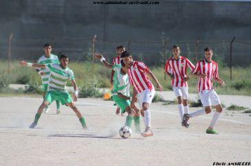 Football Chabab Ait iaaza - Amjad Houara 26-03-2017_30