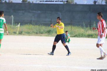 Football Chabab Ait iaaza - Amjad Houara 26-03-2017_37