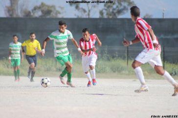 Football Chabab Ait iaaza - Amjad Houara 26-03-2017_40