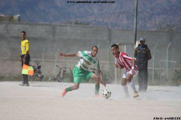 Football Chabab Ait iaaza - Amjad Houara 26-03-2017_42