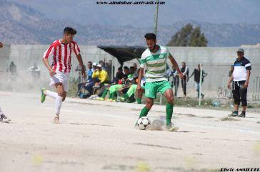Football Chabab Ait iaaza - Amjad Houara 26-03-2017_48