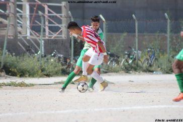Football Chabab Ait iaaza - Amjad Houara 26-03-2017_57