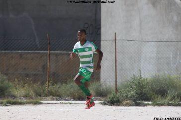 Football Chabab Ait iaaza - Amjad Houara 26-03-2017_58