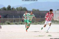 Football Chabab Ait iaaza - Amjad Houara 26-03-2017_69