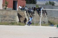 Football Chabab Ait iaaza - Amjad Houara 26-03-2017_71