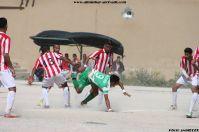Football Chabab Ait iaaza - Amjad Houara 26-03-2017_75