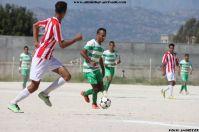 Football Chabab Ait iaaza - Amjad Houara 26-03-2017_82