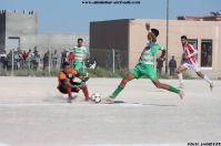 Football Chabab Ait iaaza - Amjad Houara 26-03-2017_84