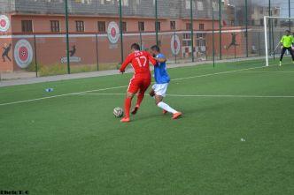 Football Chabab Houara - TAS casa 19-03-2017_09