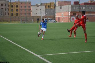 Football Chabab Houara - TAS casa 19-03-2017_12