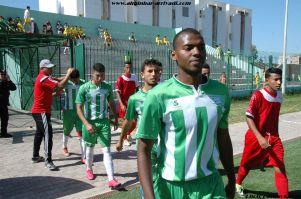 Football Chabab Lekhiam - Chabab Ait Iaaza 12-03-2017_02