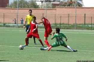 Football Chabab Lekhiam - Chabab Ait Iaaza 12-03-2017_58