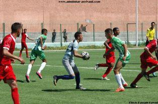 Football Chabab Lekhiam - Chabab Ait Iaaza 12-03-2017_68