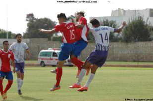 Football Fath inzegane - Hilal Tarrast 19-03-2017_23