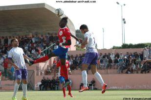 Football Fath inzegane - Hilal Tarrast 19-03-2017_31