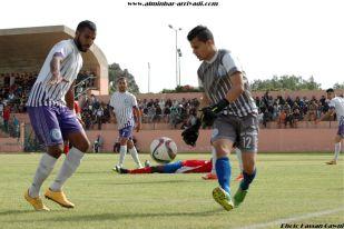 Football Fath inzegane - Hilal Tarrast 19-03-2017_32