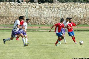 Football Fath inzegane - Hilal Tarrast 19-03-2017_35