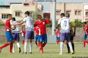 Football Fath inzegane - Hilal Tarrast 19-03-2017_45