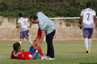 Football Fath inzegane - Hilal Tarrast 19-03-2017_53