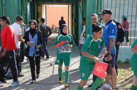 Football Feminin Amjad Taroudant - ittihad Ait Melloul 12-03-2017_113
