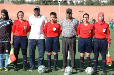 Football Feminin Amjad Taroudant - ittihad Ait Melloul 12-03-2017_129