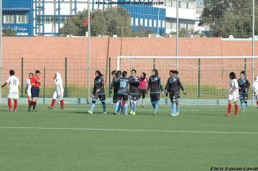 Football Feminin Amjad Taroudant - ittihad Ait Melloul 12-03-2017_144