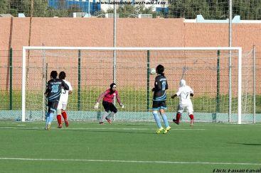 Football Feminin Amjad Taroudant - ittihad Ait Melloul 12-03-2017_145