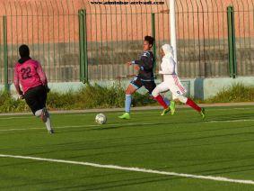 Football Feminin Amjad Taroudant - ittihad Ait Melloul 12-03-2017_70
