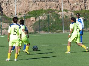 Football Feminin Chabab Tarrast - Raja Ait Iaaza 05-03-2017_104