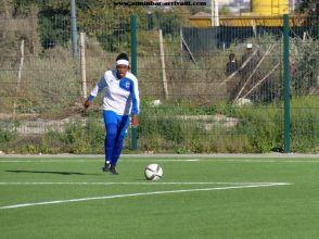 Football Feminin Chabab Tarrast - Raja Ait Iaaza 05-03-2017_131