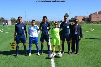 Football Feminin Chabab Tarrast - Raja Ait Iaaza 05-03-2017_24