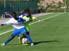 Football Feminin Chabab Tarrast - Raja Ait Iaaza 05-03-2017_66