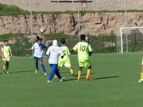 Football Feminin Chabab Tarrast - Raja Ait Iaaza 05-03-2017_99