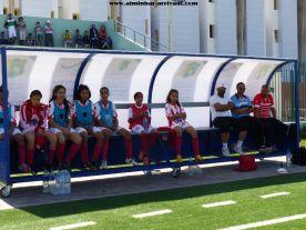 Football Feminin Hassania D'Agadir - ittihad Ait Melloul 12-03-2017_30