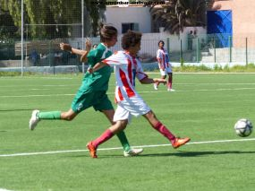 Football Feminin Hassania D'Agadir - ittihad Ait Melloul 12-03-2017_73